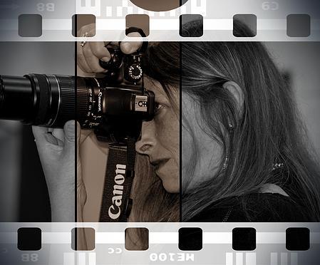 Photos réalisées par